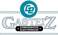 Gasteiz Componentes Electrónicos