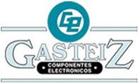 Gasteiz Componentes Electrónicos